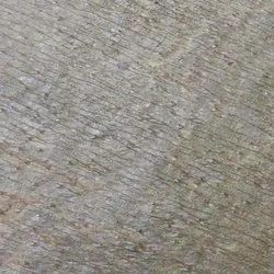 for Floor/Wall Tiles Slate Slab, Thickness: 17 Mm To 20 Mm