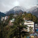 Tour Services Chandigarh Dharamshala
