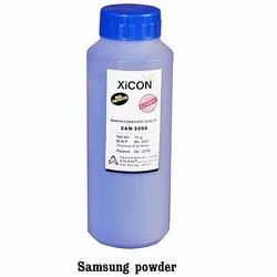 Xicon Samsung Toner Powder