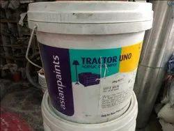 Asian Paints Tractor Uno Acrylic Distemper