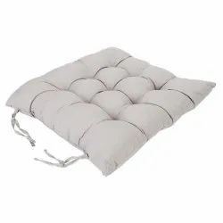 Soft Seat Pillow Cushion Chair Pad