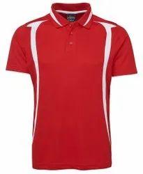Gag Black Men Sports T-Shirt, Size: Large