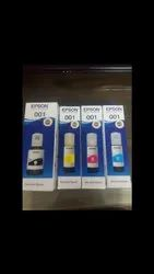 Epson 001 Ink Cartridge