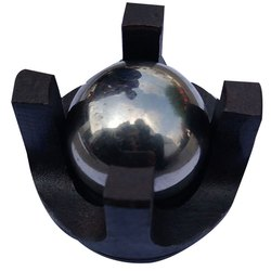 Metal Seated Ball Seat