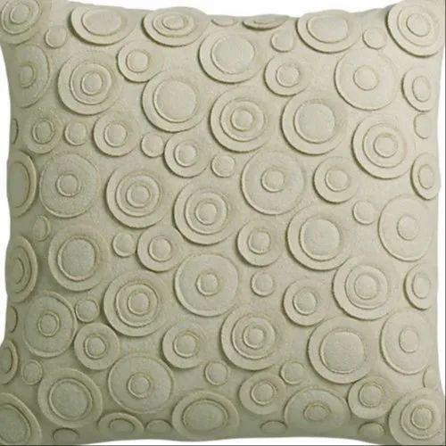 Latex Foam Cushion