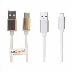 Type C Data Cable