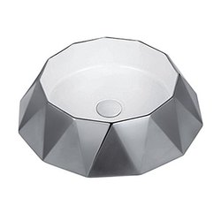 HM-A814A Designer Basin, For Bathroom