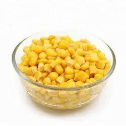 Sweet Corn 400g tin cream style