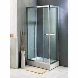 Legend 502 Steam Shower Enclosure