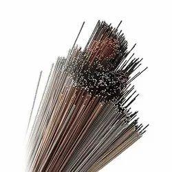 14 Mild Steel Copper Coating Wire Mscc, For Industrial