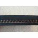 Nylon Conveyor Belt