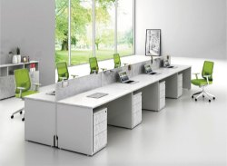 Office Workstation Furniture