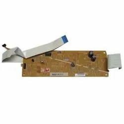 HP M1005 Engine Control Board New Model