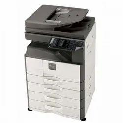 Xerox 6026N Photocopier Machine