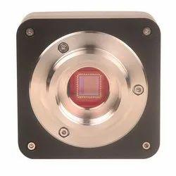 UA Series C Mount CMOS Camera
