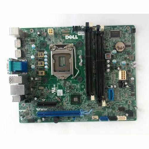 Dell Optiplex 9020 Desktop Motherboard