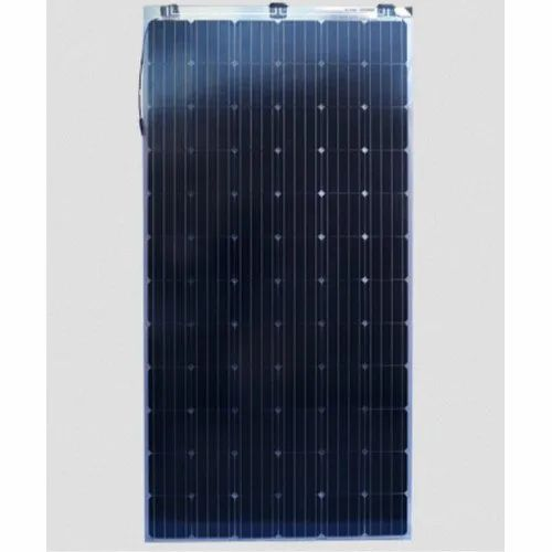 Waaree WS-350 Aditya Series PV Module, Application Class: A