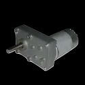 BF-555 Gear / Geared Motor 6 RPM - High Torque