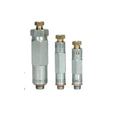 Mark Fully Automatic Metering Injector, Capacity: 0.16, 5 Cc Per Stroke