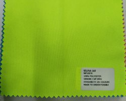 100% Polyester Dry Selina Knit Fabrics 150 GSM