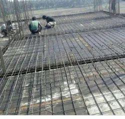 Commercial Flat Commercial Projects Building Construction, Haryana & Delhi