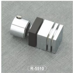 R-5510 Aluminium Curtain Bracket