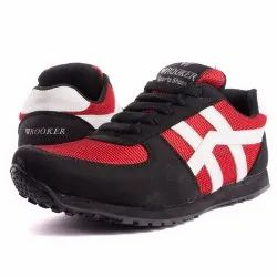 Track Star Shoes for Training Gym Running Jogging