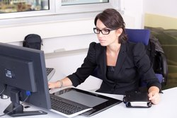 Online Chartered Accountants Service