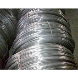 Inconel Wire Roll