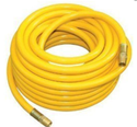 General Purpose Rubber Water Hose