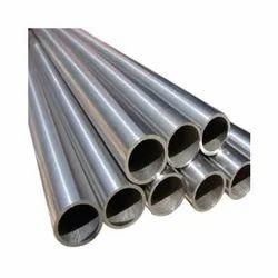 ASTM B241 Gr 5456 Aluminum Pipe
