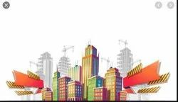 Residential Real Estate Consulting Service in Greater Noida