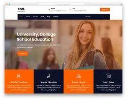 Slider Basic Business Site Website Designing Services, SEO, Digital Marketing Xtra Charges