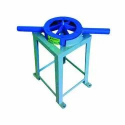 Bamboo Manual Splitter Machine