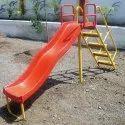 FRP Mini Slide