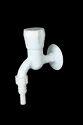 PTMT Nozzle Tap