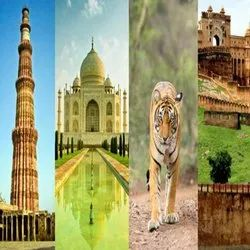 Package Tour Services Delhi Agra Bharatpur Tour
