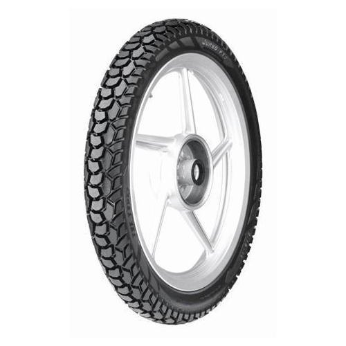 TVS Bike Rubber Tyre