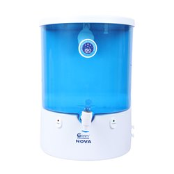 NOVA RO UV Water Purifier
