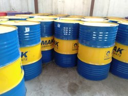 MAK Food Grade Heat Transfer Oil