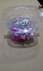 Candy & Cookies Box SK- 91