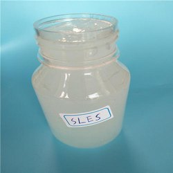 SLES Liquid 28%
