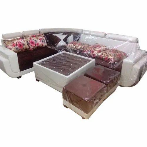 Awesome Designer Sofa Set Theyellowbook Wood Chair Design Ideas Theyellowbookinfo