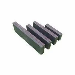 Silicon Carbide Finish Sticks