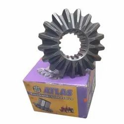 Tractor Medium Star Differential Gears