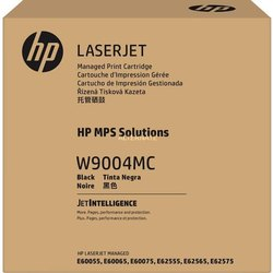 HP W9004MC Toner Cartridge