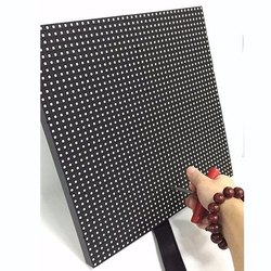 Indoor P4.8 LED Module