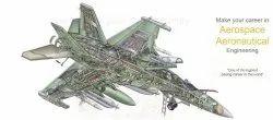 Aerospace Aeronautical Engineering