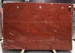 Imperial Red Granite Stone