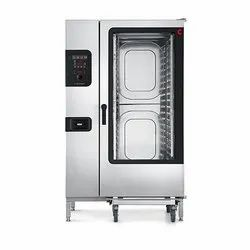 Convotherm 4 Easy Dial 20.20 Oven